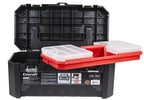 Cocraft PRO Edition Toolbox