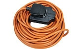 Masterplug 10 m Garden Extension Lead