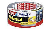 Tesa Extra Power Universal vevteip