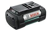 Bosch batteri, 36 V/4,0 Ah LI