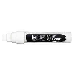 Akrylpennor Liquitex Professional Paint Marker