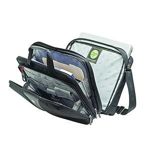 Laptop-laukku 17