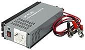 Inverter/Inverter/Wechselrichter 300 W
