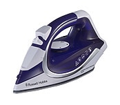 Russell Hobbs 23300 Supreme Steam Cordless Iron