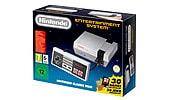 Pelikonsoli Nintendo Classic Mini NES