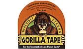 Vävtejp Gorilla