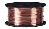 Sveisetråd 0,8 mm