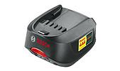 Batteri Bosch 18 V LI