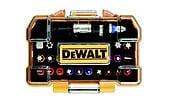 Bitssats 32 delar Dewalt DT7969