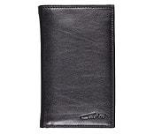 Cantoni Wallet