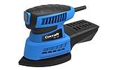 Cocraft HD 180 Sander