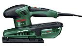Planslip Bosch PSS 200A