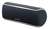 Högtalare Sony SRS-XB21