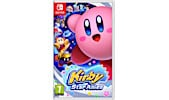 Kirby Star Allies Game for Nintendo Switch