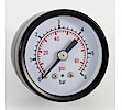 Manometer  0-6 bar Cotech