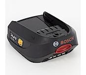 Batteri Bosch 14,4V