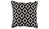 Inka Cushion Cover 45x45 cm