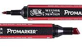 Winsor & Newton ProMarker tusjpenn