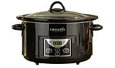 Slow cooker Crock-Pot 4,7 l