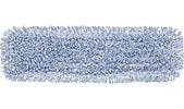 Smart Microfiber LoopMopp kombimopp