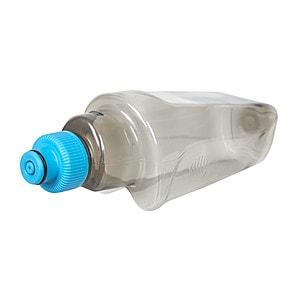 Behållare till spraymopp, Smart Microfiber
