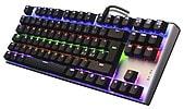 Mekaniskt gaming-tangentbord Exibel GKX-C