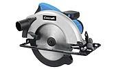 Cocraft HC 1400 Circular Saw