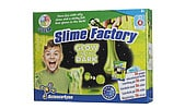 Slime Factory Glow in the Dark, Science4you
