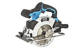Cocraft LXC CS18 Circular Saw