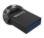USB-muisti 16 Gt Sandisk Ultra Fit