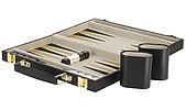 Backgammon Limited Edition