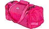 Asaklitt Foldable Bag