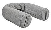 Asaklitt Flexible Neck Pillow