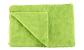 Asaklitt Microfibre Sports Towel