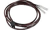 Kabel till framlampa Asaklitt eCity