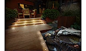 Northlight LED Decklight Kit