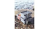 Förvaringsbox SmartStore Dry