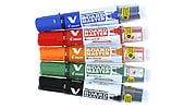 Pilot Whiteboard Markers, 5 pack