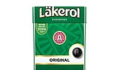 Lakerol Big Pack Original