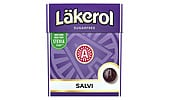 Lakerol Big Pack Salvi