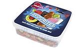 Malaco Favourites Original Mix Sweets 900 g
