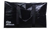 Clas Ohlson Storage Bag