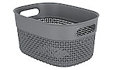 Filo Storage Basket, 3.5 L