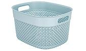 Filo Storage Basket, 6L
