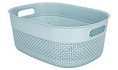 Filo Storage Basket, 12 L