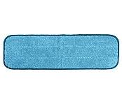 Smart Microfiber Damp Mop Pad