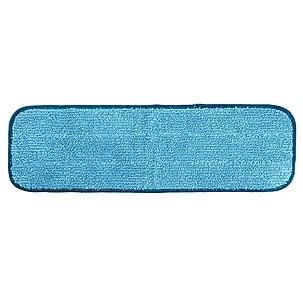 Fuktmopp refill Smart Microfiber
