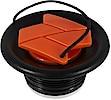 Luftventil für SUP-/Stehpaddelbrett