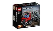 LEGO Technic 42084, Hook Loader