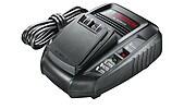 Bosch AL1830 CV batterilader